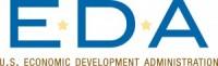 EDA_Logo_color_1-6-11
