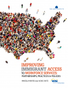 Improving Immigrant Access to Workforce Services - thumb